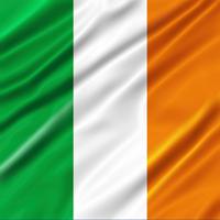 Signature d'un nouvel accord Erasmus+ avec l'Irlande