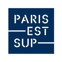 Logo Paris-Est Sud