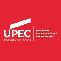 University Paris-Est Créteil (UPEC)