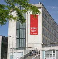 UPEC University