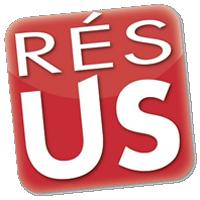 RÉSUS, le réseau universitaire de santé de l'UPEC