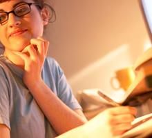 travailler pendant ses études
